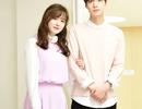 Công ty nói gì trước tin đồn Ahn Jae Hyun ngoại tình, phản bội Goo Hye Sun?