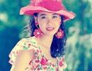 Vì sao Hoa hậu Hà Kiều Anh ít khi nhắc đến bố ruột?
