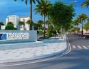 Ra mắt phân khu Kalong Center City tại khu đô thị hiện đại TP Móng Cái