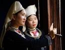 """Phát động cuộc thi """"Người đẹp du lịch non nước Cao Bằng"""" năm 2019"""