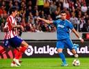 C.Ronaldo bất ngờ hé lộ thời điểm giải nghệ
