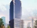 Vietcombank muốn mua cao ốc 11 Láng Hạ, Bộ Xây dựng nói gì?