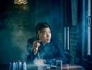 Câu chuyện của Tiến Đạt: Từ cậu bé 12 tuổi mê Conan đến gương mặt nổi bật trong làng ảo thuật Việt