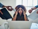 4 quan niệm sai lầm về bệnh cao huyết áp dễ gây đột quỵ