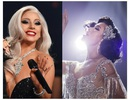 """Phương Vy Idol: """"Lady Gaga quá khứ nổi loạn giờ cũng đã như một quý bà"""""""