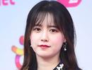 """Goo Hye Sun: """"Từ đầu tới cuối, tôi chưa bao giờ muốn ly hôn"""""""