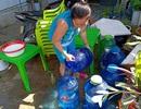 Người dân Đà Nẵng lao đao vì thiếu nước sinh hoạt