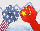 Ước tính thiệt hại 'khủng khiếp' từ thương chiến Mỹ-Trung