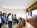 Bí quyết xây dựng đô thị thông minh nơi vùng cao biên giới Lào Cai