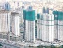 Dự thảo tác động tới hàng triệu dân chung cư: Bộ Xây dựng lý giải điểm tranh cãi