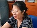 Vụ trường Gateway: Bà Nguyễn Bích Quy khai gì với Viện Kiểm sát?