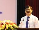 Phát động cuộc thi tìm hiểu 90 năm lịch sử Đảng Cộng sản Việt Nam