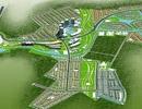 Thanh tra loạt dự án 'ôm đất' chậm triển khai ở Bắc Ninh