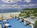 10 khách sạn tuyệt vời nhất thế giới được bình chọn bởi du khách, Việt Nam lọt top 6
