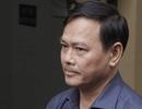 Chuẩn bị xét xử phúc thẩm vụ án Nguyễn Hữu Linh dâm ô