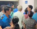 Hà Nội: Hỗn loạn liên tiếp xảy ra tại toà nhà Hancom, cư dân gửi đơn kêu cứu