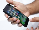 Điện thoại nào bán chạy nhất phân khúc 10-15 triệu đồng tại Việt Nam?
