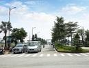 Giá trị bất động sản khu đô thị tăng không ngừng