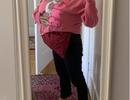 Người phụ nữ 55 tuổi giả mang thai để bạn trai... chịu kết hôn
