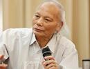 Giáo sư Nguyễn Mại: Hoạt động đầu tư nước ngoài luôn có gián điệp kinh tế