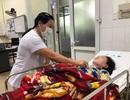 Quảng Ngãi:  Bị sét đánh ngừng tim vẫn may mắn thoát chết