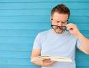 10 bệnh mắt ảnh hưởng đến thị lực và triệu chứng