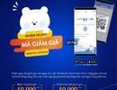 Nhận ngay 100.000 đồng khi thanh toán bằng QR Pay trên ứng dụng của Shinhan Bank