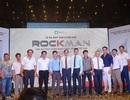 Công dụng của viên sủi Rockman - thực phẩm bảo vệ sức khỏe cho nam giới bị suy giảm hormon sinh dục