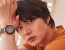 """Bị vợ tố bạc tình, Ahn Jae Hyun dự định """"kể hết"""" về cuộc hôn nhân với Goo Hye Sun"""