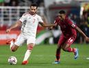"""UAE công bố đội hình """"khủng"""" chuẩn bị cho vòng loại World Cup"""