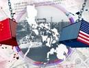 Bắc Kinh vừa tăng thuế, Mỹ đáp trả áp thêm 5% với tất cả hàng nhập từ Trung quốc