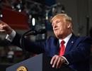 Công cụ giúp ông Trump buộc các công ty Mỹ rời khỏi Trung Quốc