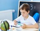 Khoa học cùng với bé: Toán học được phát minh như thế nào?