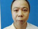 Hà Nội: Truy nã Phó Tổng Giám đốc lừa đảo tiền tỉ tại dự án nhà ở