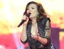 """Ngọc Anh 3A """"quyến rũ"""" khán giả với giọng hát đầy cảm xúc"""