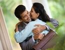 6 cách thể hiện tình yêu giúp chị em phụ nữ mở cánh cửa trái tim đàn ông