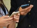 Apple, Samsung bị kiện vì điện thoại có nguy cơ gây ung thư