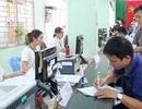 Chuyển hưởng trợ cấp thất nghiệp sang tỉnh khác thế nào?