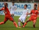 HA Gia Lai tìm lại hy vọng trụ hạng tại V-League