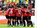 Văn Lâm cùng Muangthong United giành chiến thắng hủy diệt
