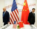 """Cuộc chiến thương mại leo thang: Mỹ hay Trung Quốc sẽ """"ngấm đòn""""?"""