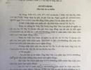 Nam Định: Kháng nghị giám đốc thẩm, huỷ cả 2 bản án sau phản ánh của Báo Dân trí