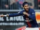 Nhật ký chuyển nhượng ngày 26/8: Barcelona lần thứ tư hỏi mua Neymar