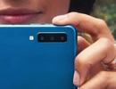 Những mẫu smartphone 3 camera lý tưởng cho người ít tiền