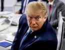 Ông Trump vừa khơi lại dập luôn hy vọng dừng thương chiến