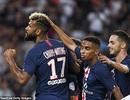 PSG 4-0 Toulouse: Mbappe ghi dấu ấn và... chấn thương nặng