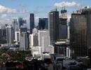 Tổng thống Indonesia công bố nơi đặt thủ đô mới