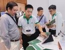 """IPACS Telerad - ứng dụng """"Make in Vietnam"""" chính thức được trình làng"""