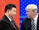 """Báo Trung Quốc tuyên bố """"đấu đến cùng"""" trong cuộc chiến thương mại với Mỹ"""