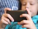 """Mẹ dùng """"chiêu độc"""" để """"cai nghiện"""" smartphone cho con khiến dân mạng thích thú"""